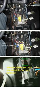 Swap  Interior   Computer