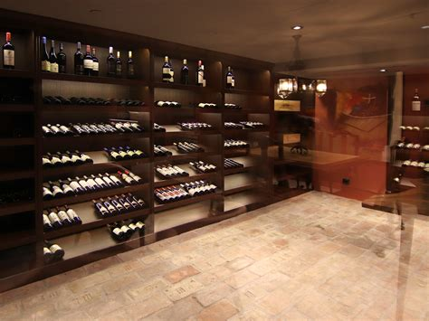 radisson collection hotel wine cellar arcdog