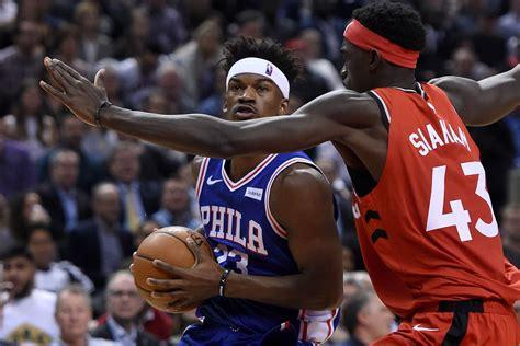 Toronto Raptors Vs Milwaukee Bucks Free Live Stream Reddit