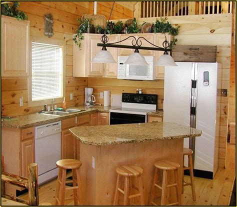 narrow kitchen ideas with island 1000 ideas about kitchen island with stools on