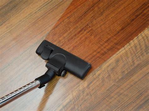 clean hardwood floors diy