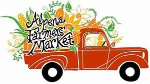 Alpena Farmers' Market - MyNorth.com