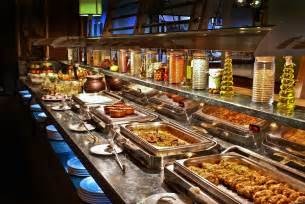 pigeon forge buffet number one cure for hunger in the smokies