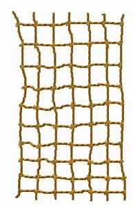 Rope Net Texture Png | www.pixshark.com - Images Galleries ...