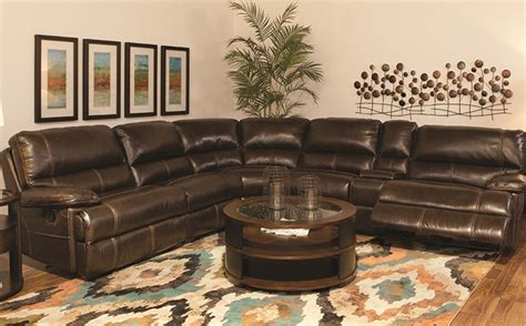 living room furniture darvin furniture orland park