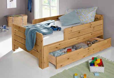 rausfallschutz für kinderbett 45 einfach kinderbett 2 etagen interior design home ideen kinderm 246 bel design kinderm 246 bel design