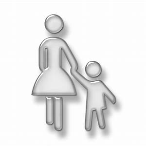 9 Transparent People Icons Images - Images of People User ...
