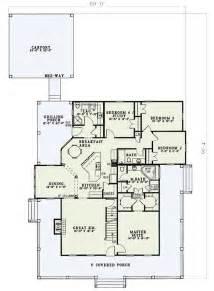 floor plans with wrap around porch plan 5921nd wonderful wrap around porch wrap around
