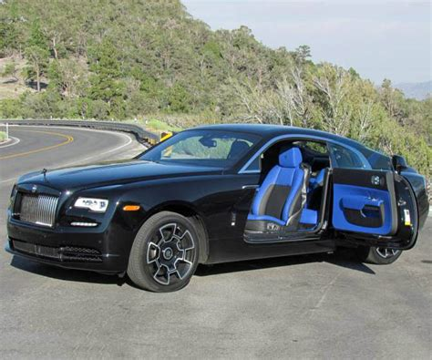 how much are rolls royce stunning 2017 rolls royce wraith coupe feautures