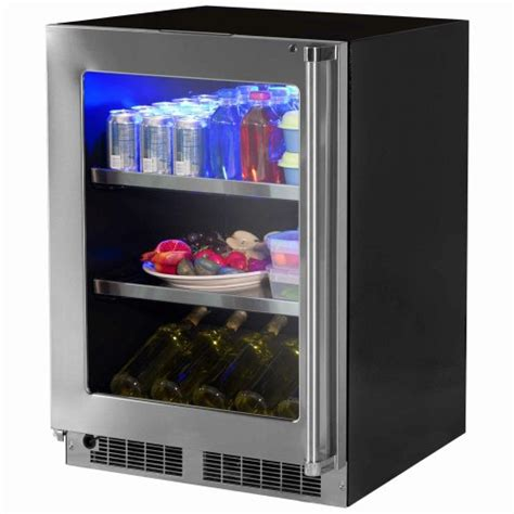 marvel refrigerator error codes appliance helpers