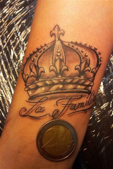 suchergebnisse fuer krone tattoos tattoo bewertungde