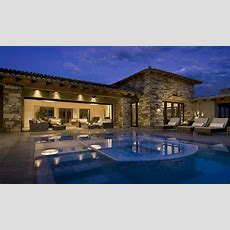 Old Spanish Interior Design Modern Spanish Interior Design