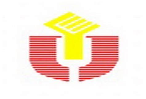 bursa kerja lampung pt lambang jaya