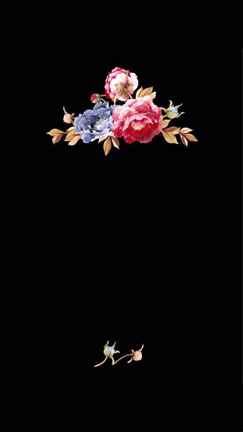 Simple Lock Screen Wallpaper by Simple Sweet Flowery Phone Wallpaper Lock Screen