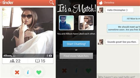 tinder for android tinder for android finally released one click root