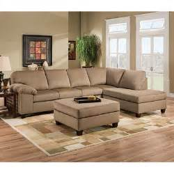 sectional big lots simmons sectional sofa roselawnlutheran