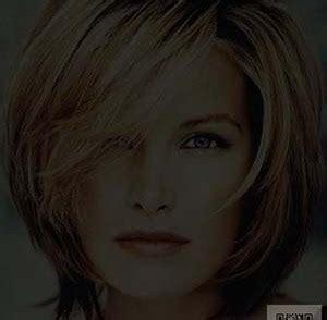 Coiffure femme 40 ans coupe de cheveux