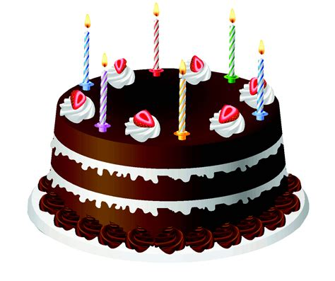 Images Of Birthday Cakes Birthday Cake Png Transparent Birthday Cake Png Images