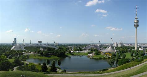 File:Olympiapark München.jpg - Wikimedia Commons