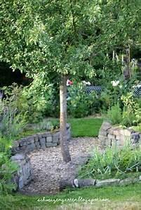 Pflanzen Im Juli : ein schweizer garten der juli ist im anmarsch garten garten ideen b ume garten und ~ Orissabook.com Haus und Dekorationen