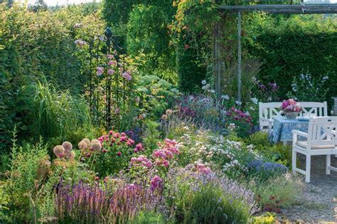 Kleine Sitzplätze Im Garten by 12 Ideen F 252 R Sitzpl 228 Tze Im Garten Mein Sch 246 Ner Garten