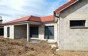 couverture de toiture thuile terre cuite defa bati With type de toiture maison 15 poser des tuiles minerales en beton pour la toiture