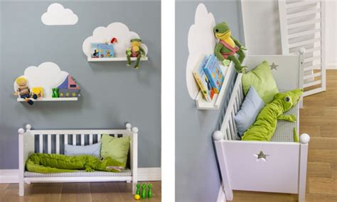 Kinderzimmer Einrichtung Ikea Nazarmcom