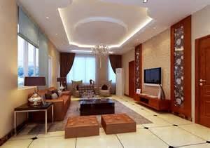 home interior design photos hd 3d interior living design hd interior design