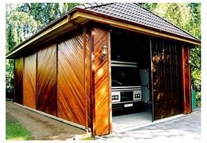 Bäume Beschneiden Jahreszeit : carport mit walmdach walmdach carport stellen sie sich jetzt ihr walmdach carport einfach und ~ Yasmunasinghe.com Haus und Dekorationen
