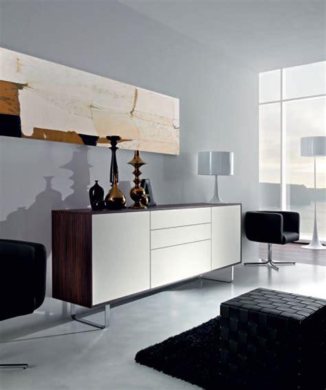 bureau mobilier design living bureau meuble mobilier design