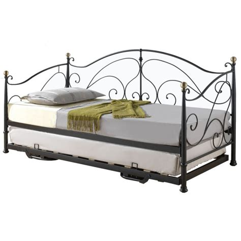 Bed Frames Black Wrought Iron Bedroom Set Iron Bedroom Interactive Furniture For Small Bedroom