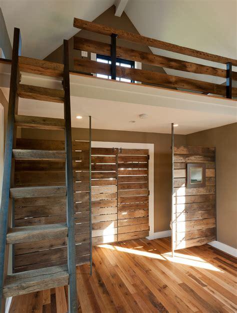 bathroom baseboard ideas dazzling wood pallet furniture fashion dc metro