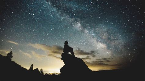 Perseids, Constellations, And Mars At Opposition The Best Skywatching This Summer Vox