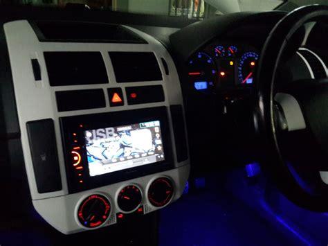 polo  interior trim overhaul  volkswagen club