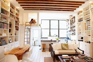 brooklyn brownstone balances between new and old With interior decorator brooklyn