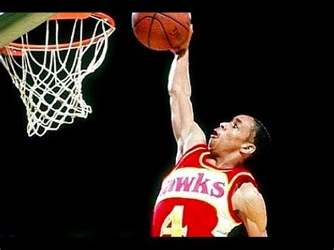 Top 10 Shortest Players to dunk in the NBA - YouTube