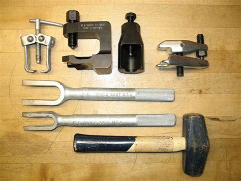 Maintenance Tips Pg. 4