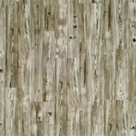 pergo flooring grey yew pergo grey yew laminate flooring 5 in x 7 in take home sle pe 882892 the home depot