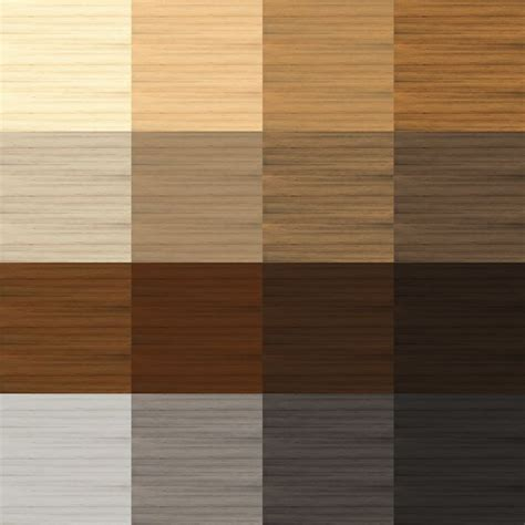 wood tones 1702 best sims 4 images on pinterest game