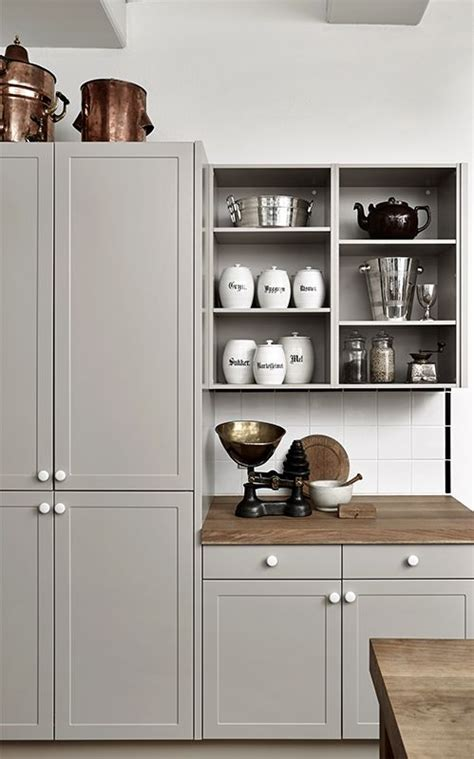 what is a country kitchen 17 best ideas about cupboard doors on diy 8937