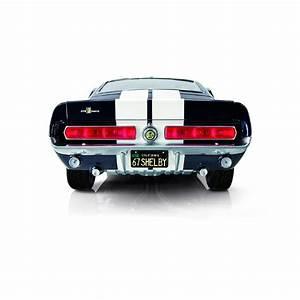 Mustang Shelby Gt 500 Prix : ford mustang shelby gt 500 model car kit modelspace ~ Medecine-chirurgie-esthetiques.com Avis de Voitures