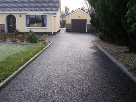 asphalt driveways tarmacadam driveways tarmac contractors asphalt driveways dublin meath