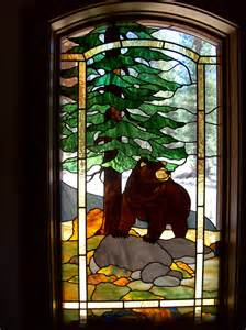 home interior designe stained glass visions in glass