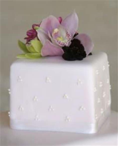 gallery  exotic wedding cakes