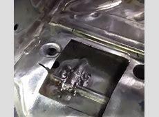 e46 subframe reinforcement BMW Vanos BMW Repair kits for