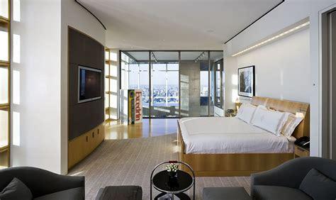 New York City Bedroom Requirements Bedroom Requirements New York 28 Images Best 25 Room
