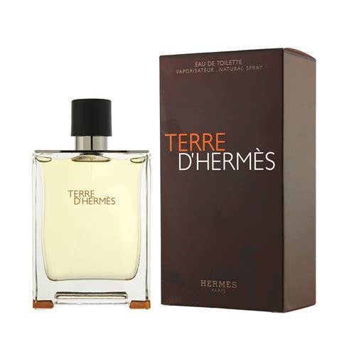 terre d hermes 1 hermes愛馬仕包包 綠蟲網 bidwipershare
