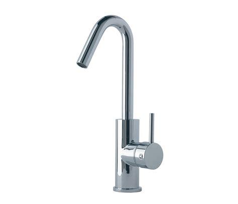 robinet ikea cuisine x change mono de treemme pour lavabo with robinet de