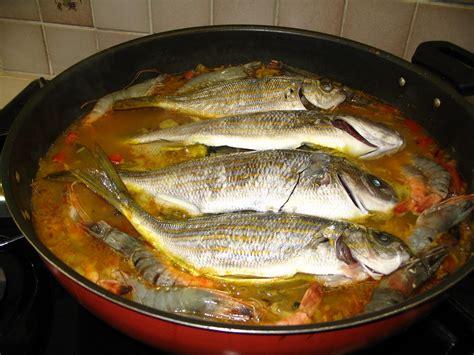 comment cuisiner des patissons riz aux poissons hallucinogènes la cachina
