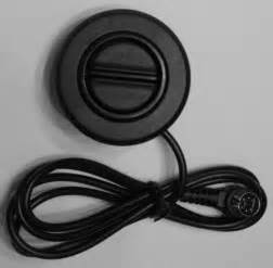 Power Recliner Switch Parts